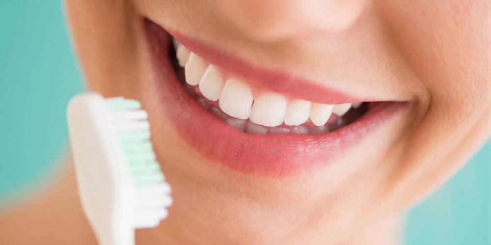 راه هایی برای جلوگیری از پوسیدگی دندان