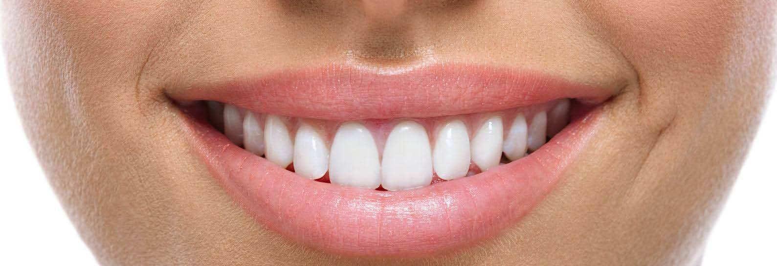 دندانپزشک زیبایی اصفهان