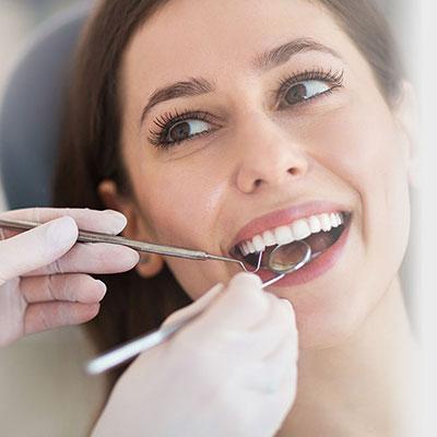 بهترین دندانپزشکی زیبایی