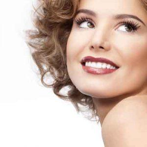 مزایای داشتن دندان های سالم