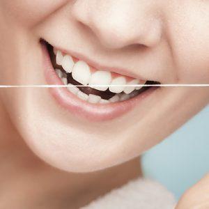 درمان پوسیدگی دندان در دوران بارداری
