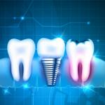 چه متخصصین دندانپزشکی داریم